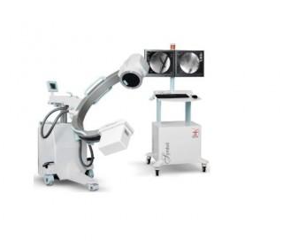 Цифровий рентгенхірургічний апарат типу С-дуга SYMBOL 5R9