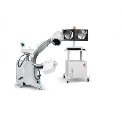 Цифровий рентгенхірургічний апарат типу С-дуга SYMBOL 10R12