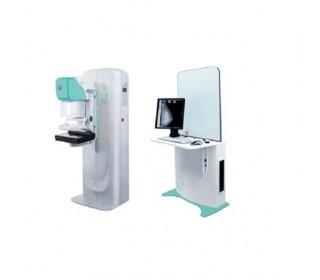Цифровий маммографічний комплекс VIOLA D