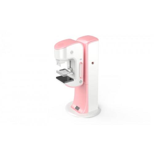 Цифрова мамографічна система DM156
