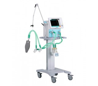 Апарат для штучної вентиляції легенів (ШВЛ)  Aeros 4600