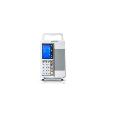 Інфузійний насос HF-710C