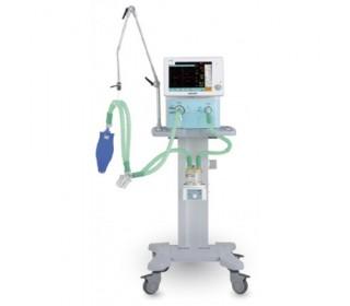Апарат для штучної вентиляції легенів (ШВЛ)  V8600