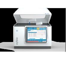 Автоматичний біохімічний аналізатор Zybio EXC 200