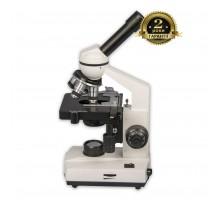 Мікроскоп біологічний XS-2610 LED