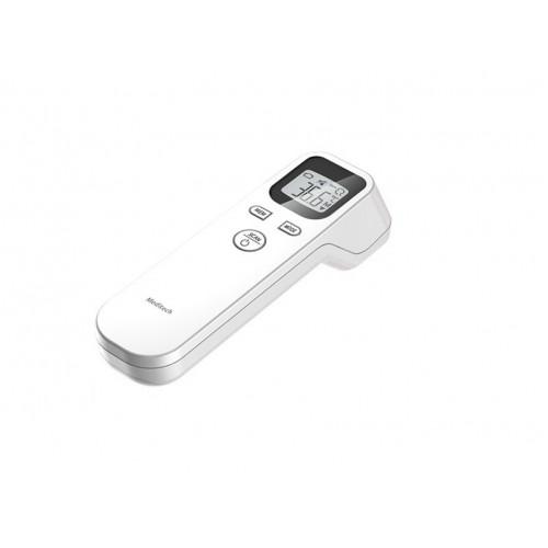 Безконтактний інфрачервоний термометр(пірометр) F02