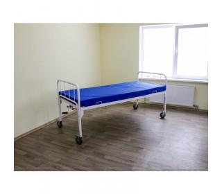 Ліжко медичне функціональне КФ-2-МП