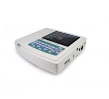 ЕКГ-апарат EKG 1212T
