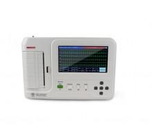 ЕКГ-апарат EKG 6012
