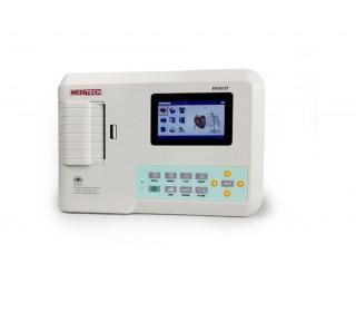 ЕКГ-апарат EKG 312T