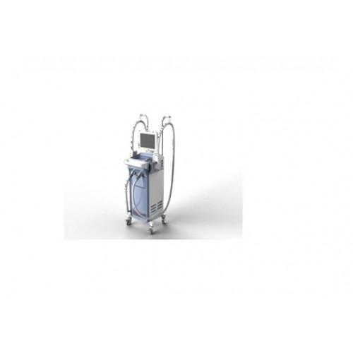 Апарат кріоліполіза Air cooling EMSculpting 2 handles