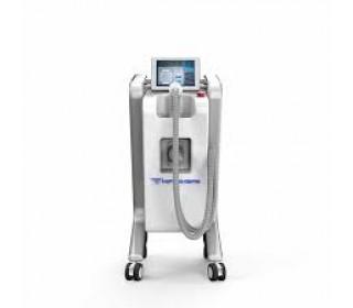 Апарат кріоліполіза Hifu 200 Body slimming machine