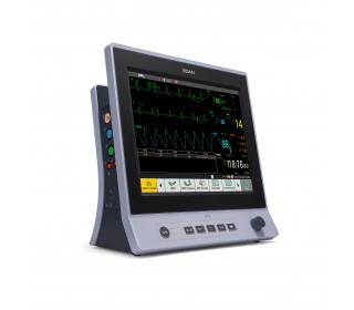 Монітор пацієнта X12
