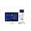 Апарат для штучної вентиляції легенів (ШВЛ)  Padus 6