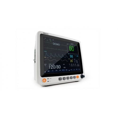 Монітор пацієнта M-8000E