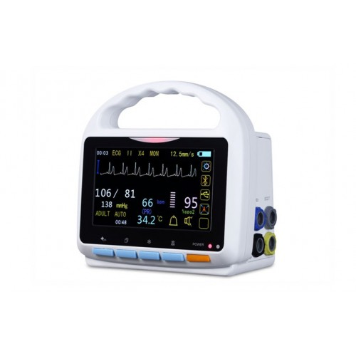 Монітор пацієнта M-8000S