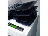 Медичні принтери сухого термодруку
