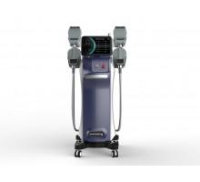 Апарат кріоліполіза 4 handles EMSculpting