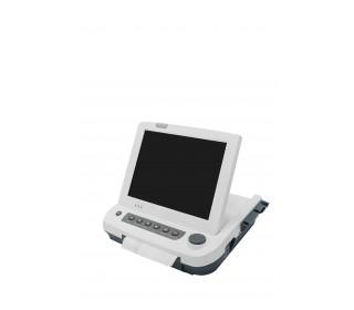 Фетальний монітор пацієнта MD 901F