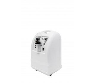 Кисневий концентратор 3 л. KSOC-3