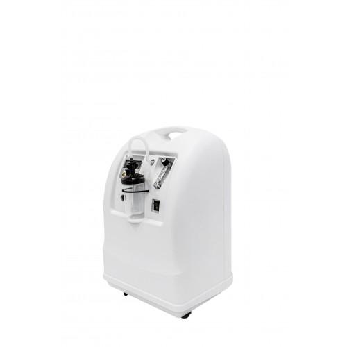 Кисневий концентратор 5 л. KSOC-5