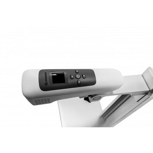 Венозний сканер VV-100