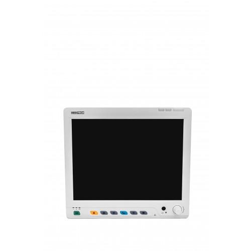 Монітор пацієнта M-9000E Touch