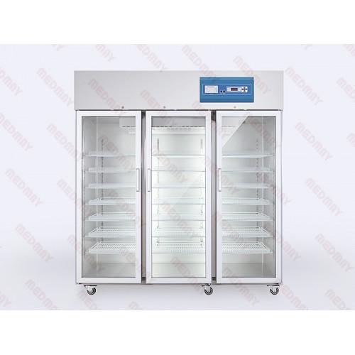 2-8 ℃ Медичний холодильник YC-1500L