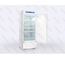 2-8 ℃ Медичний холодильник YC-315L