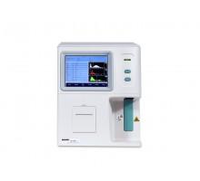 Гематологічний аналізатор MC-3200