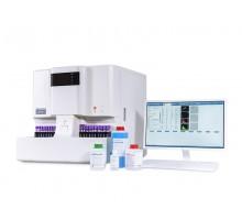 Гематологічний аналізатор MC-5600