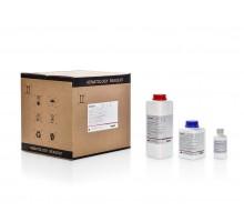 Лізуючий розчин, 500 мл. аналізатора MEDMAY MC-3200 / MC-3600