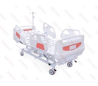 Ліжко функціональне MEB-2