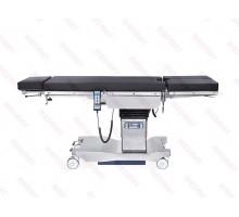Операційний стіл MEБ-7
